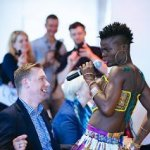 Lack of Appreciation For My Style Pushed Me Away From The Ghana Music Industry – Wiyaala