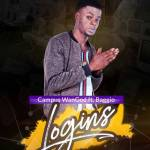 Campus WanGod ft Baggio — Logins (Prod by Asuo Beatz)
