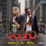 [Music] Rastimo ft Koo Ntakra — Fasoho (Prod by SoundMaster)