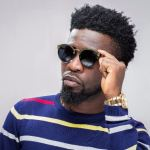 Bisa Kdei Ends Work Ties With Jay Foley