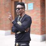 I Brag Because I Am Rich; Sarkodie And Stonebwoy Should Do Same : Shatta Wale