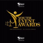 YEA'18:Full list of the Youth Event Awards winners 2018