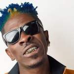 Listen: Shatta Wale – Asylum Money (Prod By Paq)