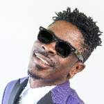Listen: Shatta Wale – Anothe Ghetto Youth(Prod. By Don Cleff)
