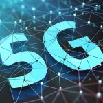 All You Need To Know About 5G Networks