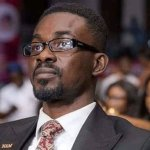 NAM1 TO APPEAR IN COURT IN FAR AWAY DUBAI ON SATURDAY,2ND FEBRUARY 2019???