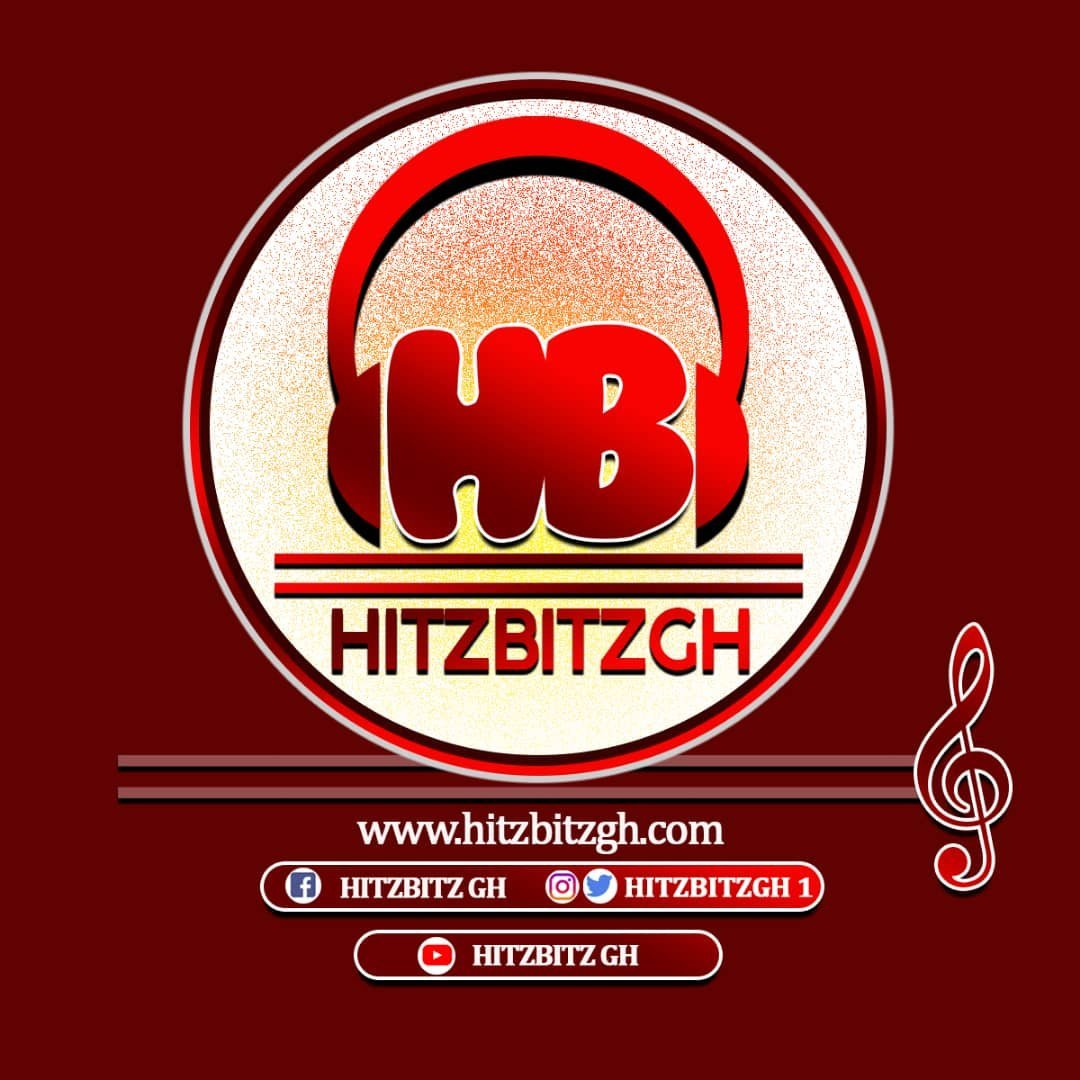 Hitzbitz Gh Grab Nomination At HelloAdipa Volta Music Awards 2019