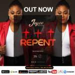 Joyce Blessing – Repent (Prod. By Danny Beat)