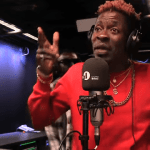Listen: Shatta Wale – Start To Be Great