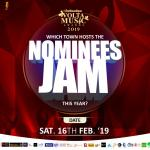 Finally, HelloAdipa Volta Music Awards Announced Maiden Edition Of Nominees Jam?