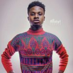 I Will Soon Get Married : Kuami Eugene Reveals