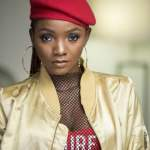 Listen: Simi – Small Thing