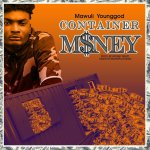 Listen: Mawuli Younggod – Container Money(Prod. By Redemption Beatz)