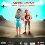 Listen: Edem Blinks – Mawuena(Prod. By Young Og & Mr. Lord)
