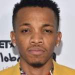 Nigerian star Tekno arrested for traffic 'strip dance'