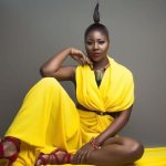 Salma Mumin Confirms Having Work Done On Her 'Bum' To Increase It