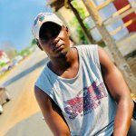 Lack Of Promotional Capital, Volta Musician Are Fading – Blogger Outreach