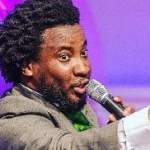 Nigerians Attack Sonnie Badu Over Xenophobic  Comments