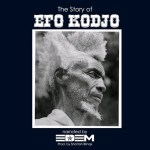 Edem – The Story Of Efo KodJo(Prod. By Shottoh Blinqx)