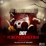 POISONOUS-RIDDIM-II-prod-by-DDT