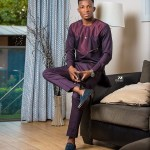 Kofi Kinaata Makes Takoradi Great Again With Another Milestone
