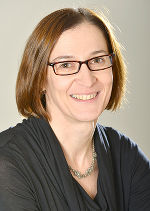 Sonja Jantscher