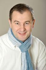 Christoph Lenhardt