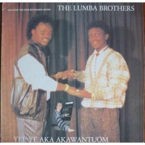 Daddy-Lumba-Adom-Afihyia-Boa-Feat-Nana-Acheampong