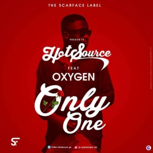 HotSource-Only-One-Feat