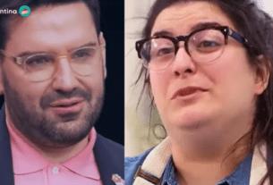 Bake Off Argentina: La emoción de Damián Betular al recordar a Agustina Fontenla, al cierre del primer programa