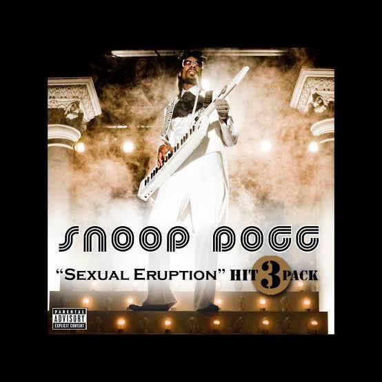 Snoop Dogg Sexual Eruption Mp3 Download Song Lyrics