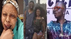 Afia Schwarzenegger is a big-time lesbian – Tonardo drops bombshell in new video