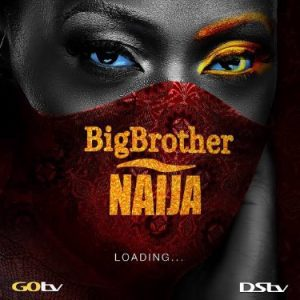"""#BBNaija Day 5: The winning team, the near kisses, the """"ships"""", all that you missed"""