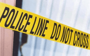 Cape Town taxi fight leaves commuter dead