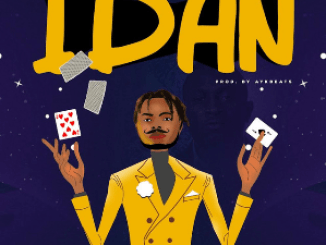 MUSIC: Oladips ft. DJ Instinct – Idan