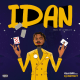 MUSIC: Oladips ft. DJ Instinct – Idan