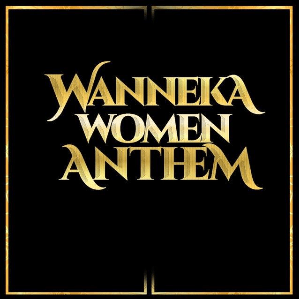 MUSIC: Teni – Wanneka Women Anthem