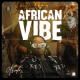 MUSIC: Ayanfe – African Vibe