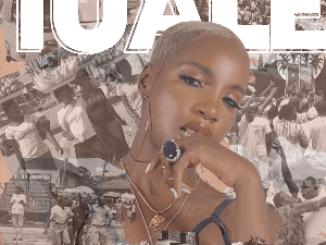 MUSIC: Seyi Shay Ft Ycee, Zlatan & Small Doctor – Tuale