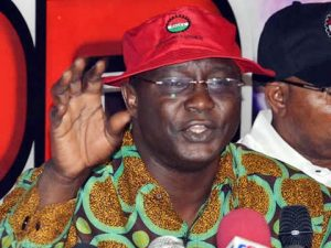 NLC Gives FG Sept 28 Deadline to Reverse Fuel Price, Electricity Tariff Hike