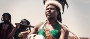 Smoking Wee is everything in my life – King Ayisoba