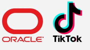 After the Chinese app rejected Microsoft,Oracle 'wins bid to buy TikTok's US operation'