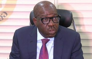 APC Concedes Defeat; Congratulates Obaseki For Winning Edo Governorship Election