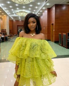 Huge Win! Simi Signs a New Deal with Apple's Platoon