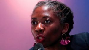 French Magazine Condemned For Showing MP Danièle Obono As Slave