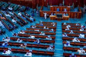 PASAN to shutdown Rivers assembly over fours years unpaid allowances