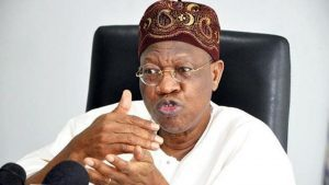 Increase in fuel price and electricity will benefit Nigerians in the long run – Lai Mohammed
