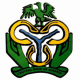 """#EndSARS: """"Official website is secure"""" – CBN debunks rumours that Anonymous hacked their website"""