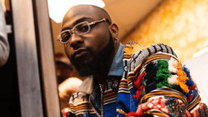 Davido Compiles List of Problems That Must Be Fixed In Nigeria