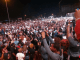 #EndSARS protesters hold candle light vigil across the country to mourn souls lost to police brutality (Photos/Videos)